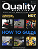 Quality How To Guide