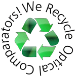 ccp_recycle-logo.png